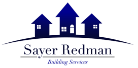 Sayer Redman Ltd logo