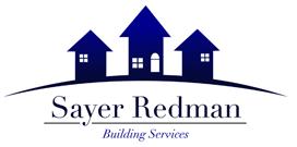 Sayer Redman Ltd logo